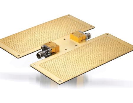 Millimetre-wave Radar System