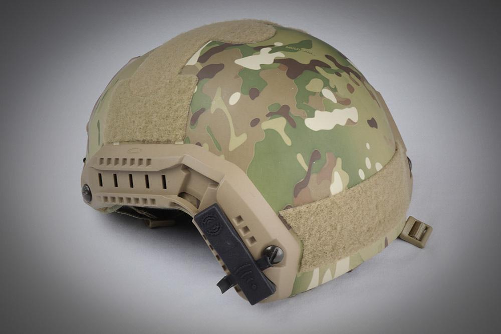 IMS-helmet