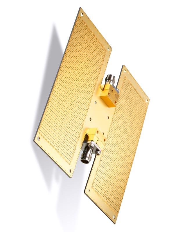 Antenna-Gold-Board-2